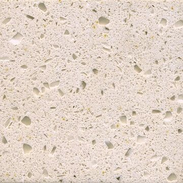 Pietra Aspen Snow Solid Surface Worktops Amp Accessories