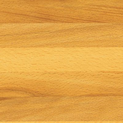Apollo Solid Wood Worktops Prime Beech