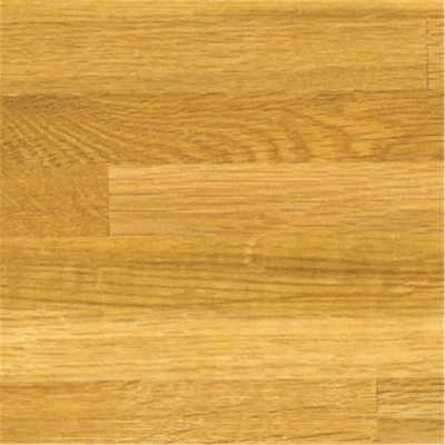 Apollo Solid Wood Worktops Prime Oak