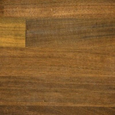 Apollo Solid Wood Worktops Walnut