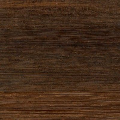 Apollo Solid Wood Worktops Wenge