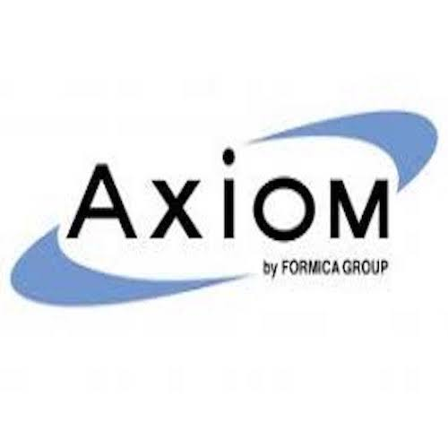Axiom by Formica