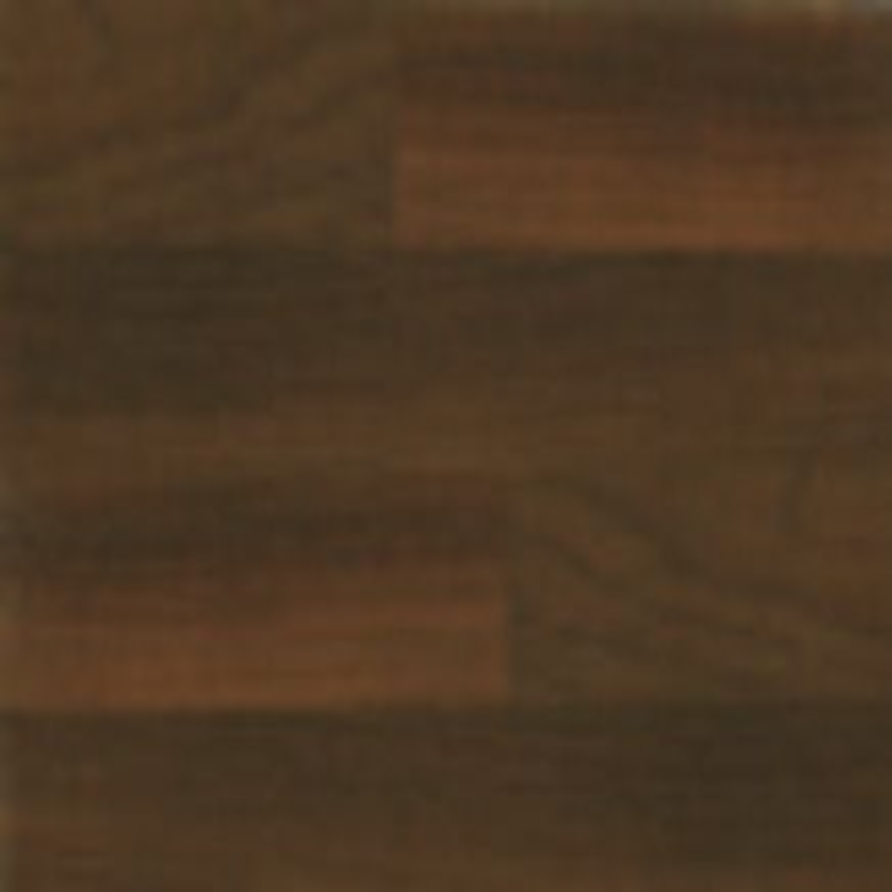 Derablock Wood Worktops Colour Swatch
