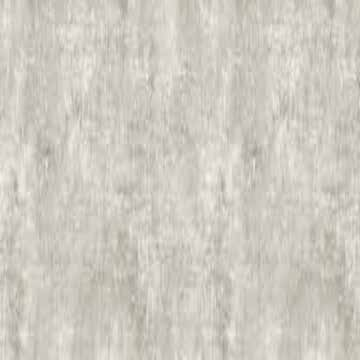 Duropal 12mm Compact Worktops Bellato Grey  F76044 CM Grey Core