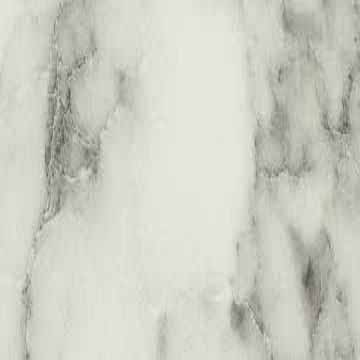Duropal 12mm Compact Worktops Carrara Marble  S63009 CM Grey Core