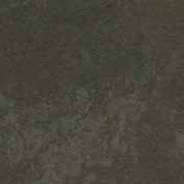 Duropal 12mm Compact Worktops Metallic Brown  F76054 GR Black Core