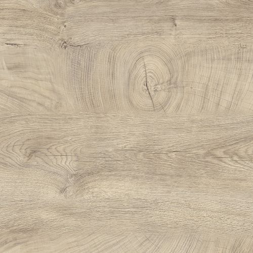 Kronodesign 4m Worktops ABS Square Edged - Elegance Endgrain Oak FP K107