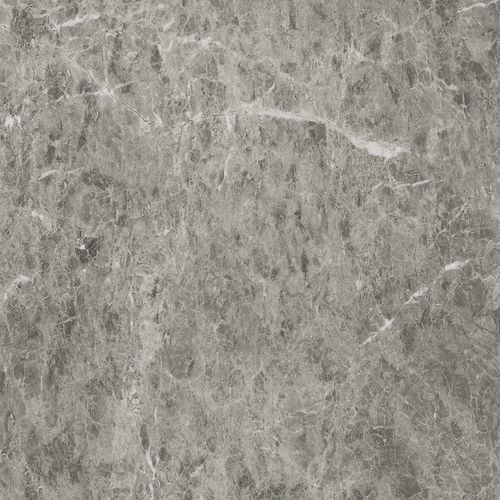 Kronodesign 4m Worktops ABS Square Edged - Grey Emperador Marble SL K093