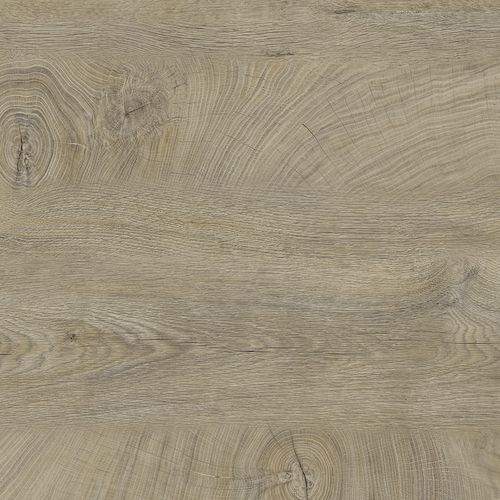 Kronodesign 4m Worktops ABS Square Edged - Raw Endgrain Oak FP K105