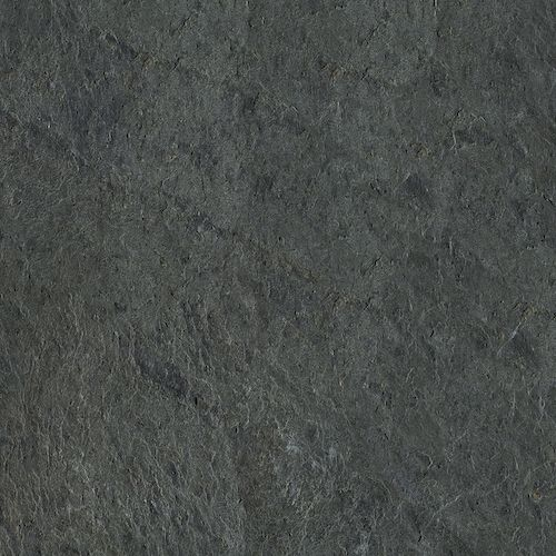 Kronodesign 4m Worktops ABS Square Edged - Riven Slate SL K094
