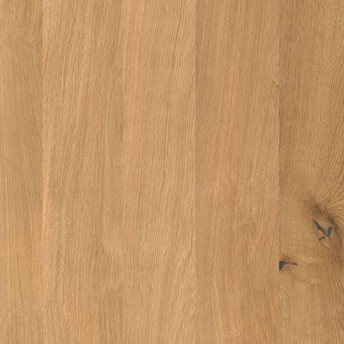 Kronospan Oasis 3m Honey Longbar Oak Laminate Worktops  K295 FW