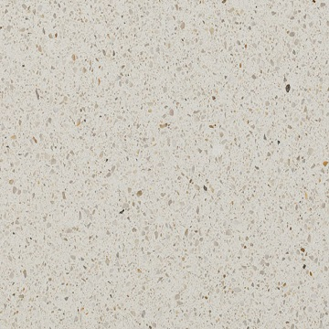 m-stone -  Ivory Stone - Solid Surface