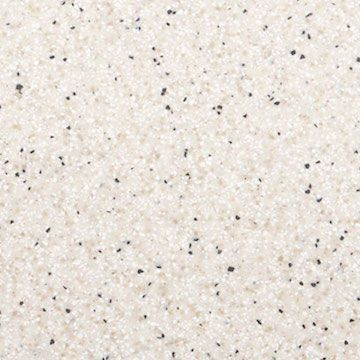 Maia 28mm Solid Surface Worktops - Cappuccino