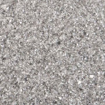 Maia 28mm Solid Surface Worktops - Lava