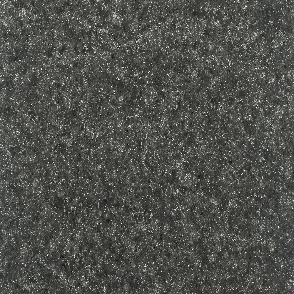 Mirostone Cool Steel Sparkle Solid Surface Worktops 20mm WSU