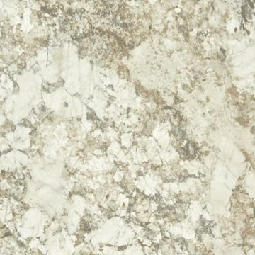 Nuance Bathroom Worktops  Soft Mazzarino  (Quarry)