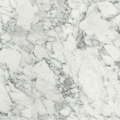 Nuance Bathroom Worktops  Turin Marble  (Ultramatt)