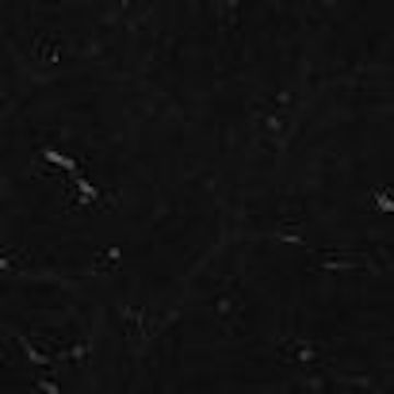 Nuance Gloss Bathroom Panels - Marble Noir