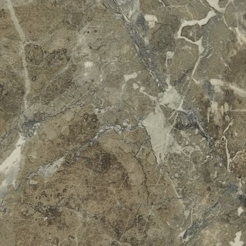 Nuance Quarry Bathroom Panels Veneto