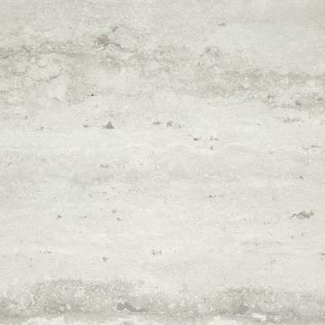 Nuance Riven Bathroom Panels Platinum Travertine