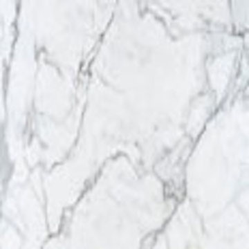 Nuance Ultrmatt Bathroom Panels - Turin Marble