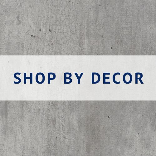 Spectra Décors - Shop by colour