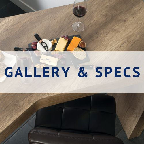 Spectra Gallery & Specifications