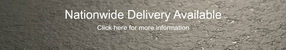 Solid surfaces Nationwide Delivery Available UK
